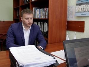 Уполномоченный профсоюзной организации ГАЗа победил на выборах в Заксобрание Нижегородской области
