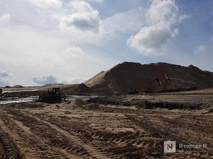 Росприроднадзор проверит работы по ликвидации свалок в Дзержинске