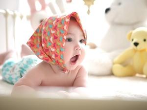 В Госдуме озвучили, когда можно будет оформить маткапитал на первого ребенка