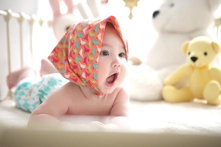 В России рассматривают введение маткапитала за первого ребенка
