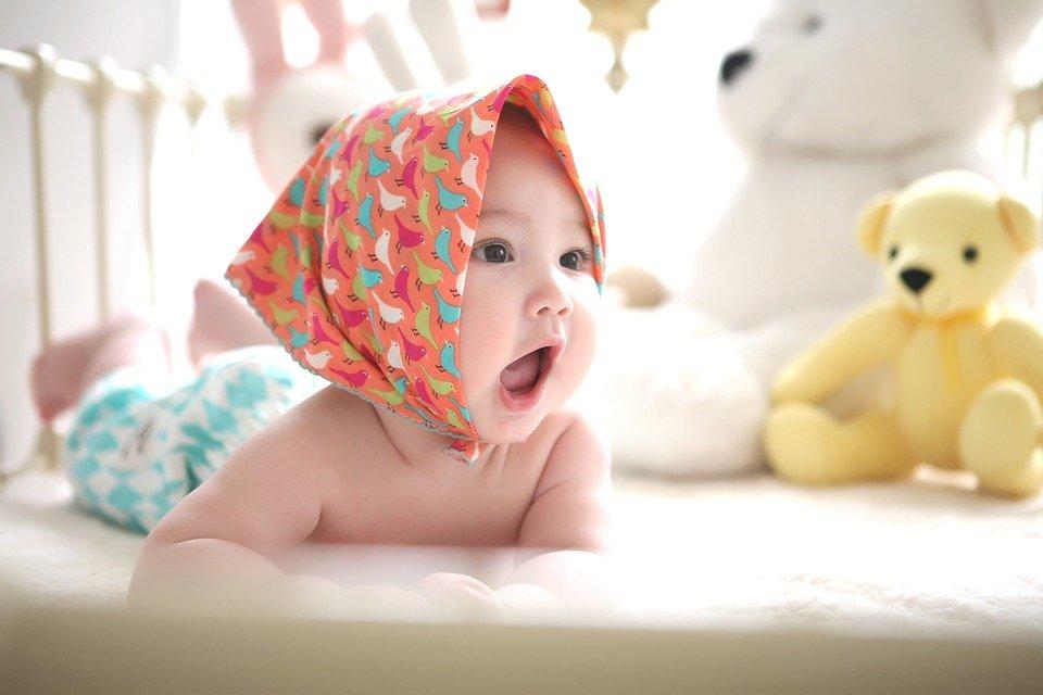 В Госдуме озвучили, когда можно будет оформить маткапитал на первого ребенка - фото 1
