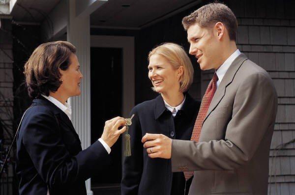 6 хитростей, которые используют мошенники при покупке квартир - фото 3