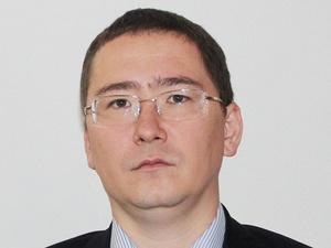 Гендиректор нижегородского АО «Водоканал» заболел коронавирусом